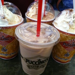 Puccino S Coffee Takeout Delivery 56 Photos 80 Reviews Coffee Tea 3301 Veterans Blvd Metairie La United States Phone Number Yelp