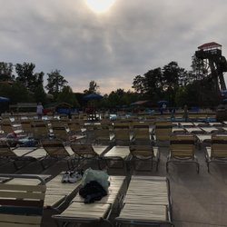 Dollywood Splash Country - 2019 All You Need to Know BEFORE