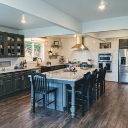 Kitchen Countertops Near Me August 2019 Find Nearby