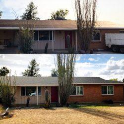 Roofers In Phoenix Yelp