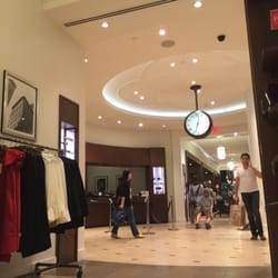 0be17a8bf2 Men's Clothing in Costa Mesa - Yelp