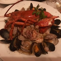 Restaurants In Hilton Head Island Yelp