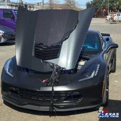 Texas Auto Trim >> Texas Auto Trim 13 Fotos Y 11 Resenas Neumaticos 6025