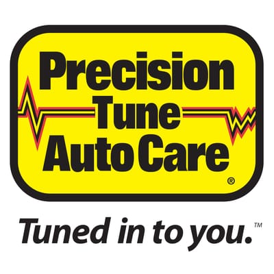 Precision Tune Auto Care Eagle Pass Texas