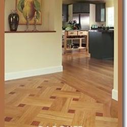 Portland Hardwood Flooring 20 Photos 15 Reviews Flooring
