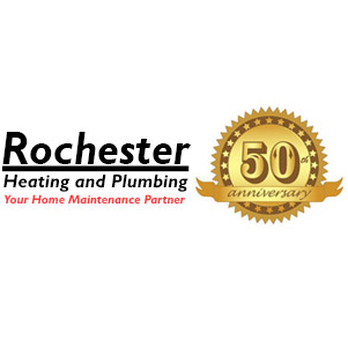 Rochester Heating And Plumbing Heating Air Conditioning Hvac