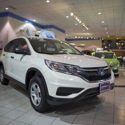 Autonation Nissan 104 >> Car Dealers in Golden - Yelp