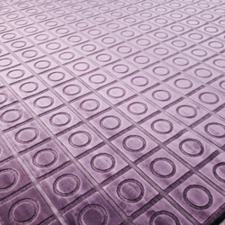 Carpeting In Ridgewood Yelp