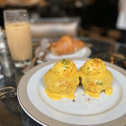 Top 10 Cafes Near Piccadilly Circus In London Yelp
