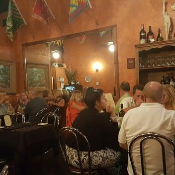 La Terrazza Ristorante Italiano 166 Photos 186 Reviews