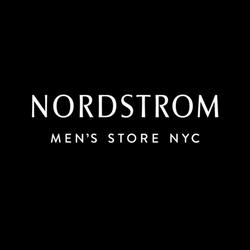 d7cb5cb188c Nordstrom Mens Store NYC - 58 Photos   25 Reviews - Shoe Stores ...