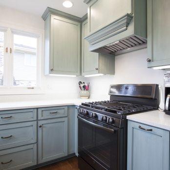 Tri Star Cabinet Top 153 Photos 13 Reviews Kitchen Bath 1000 S Cedar Rd New Lenox Il Phone Number Yelp