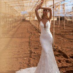 Best Bridal Shops Near Me December 2019 Find Nearby