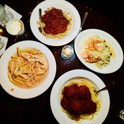 Restaurants In Troy Yelp