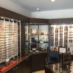 35804b9611c Optometrists in La Cañada Flintridge - Yelp