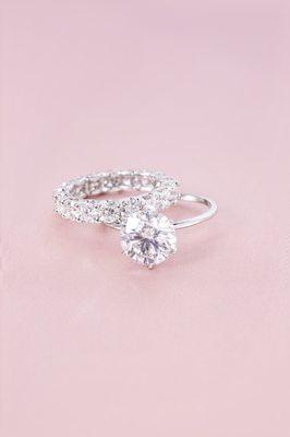 Princess Bride Diamonds 544 Photos 297 Reviews Jewelry