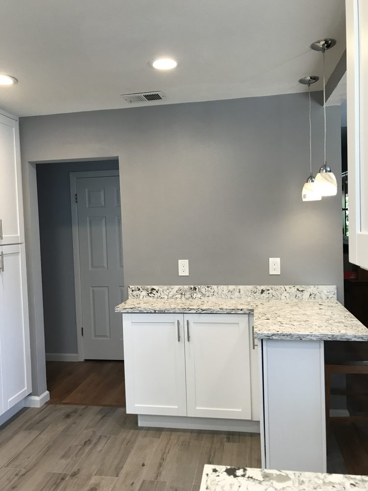 Alameda Kitchen Renovation | June 2018 | Photo 6 - Yelp