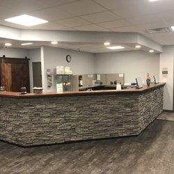 Chiropractors in Erie - Yelp
