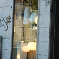 Negozio Lampadari Piazza Zama Roma.Lights United Montaggio Riparazione Di Luci Piazza Zama