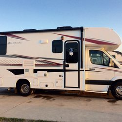 RV Dealers in Cibolo - Yelp