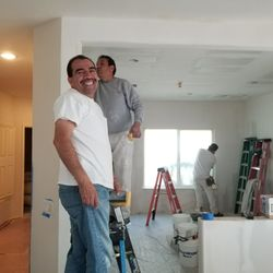Best Plaster and Drywall Services Near Me - September 2019