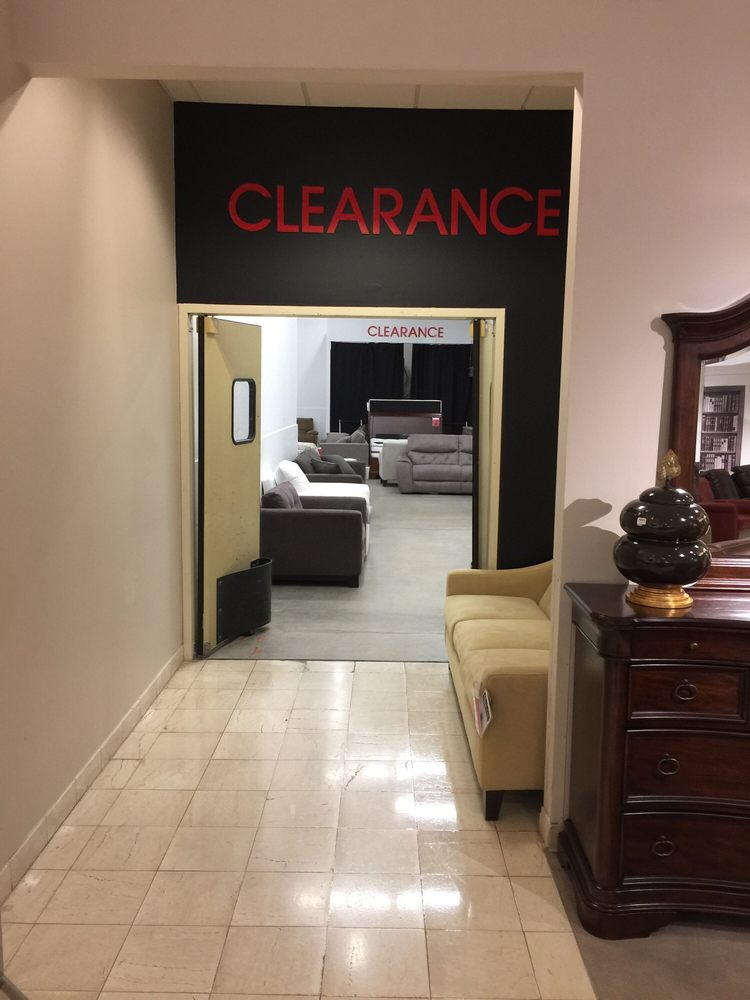 Macy S Furniture Gallery Visit Now 38 Reviews Furniture