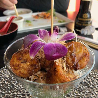 Bonsai Korean Cuisine Order Food Online 63 Photos 55 Reviews Korean 420 Pond Promenade Chanhassen Mn Phone Number Menu Yelp