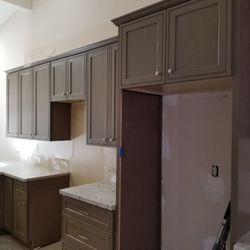 a0469211394 Kitchen   Bath in Del Mar - Yelp