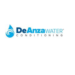 water softener company near me