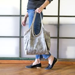 rough and tumble bags coupon