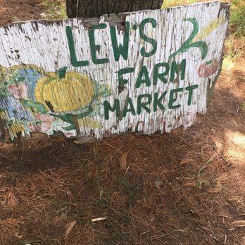 Lew S Farm Market Grocery 864 N Lenola Rd Moorestown Nj Phone Number