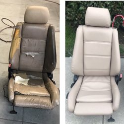 Best Car Seat Upholstery Near Me September 2020 Find Nearby Car Seat Upholstery Reviews Yelp