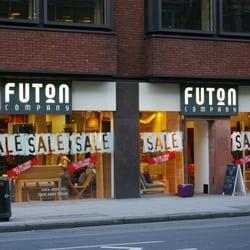 The Futon Company