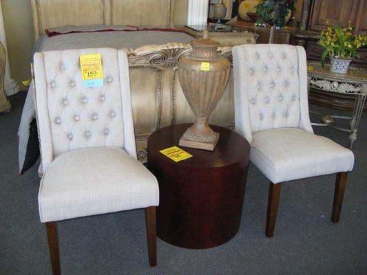 Upscale Consignment Furniture 3236, Consignment Furniture Sacramento