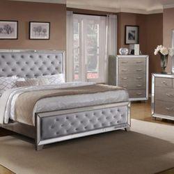 Top 10 Best Cheap Furniture Near Summerlin Las Vegas Nv Last Updated March 2021 Yelp
