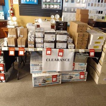 Meletio Lighting Electrical Supply