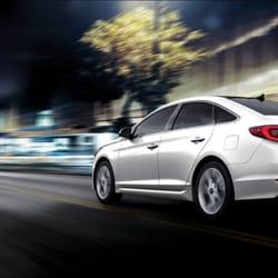 Zimbrick Hyundai Eastside 13 Reviews Car Dealers 5433 Wayne