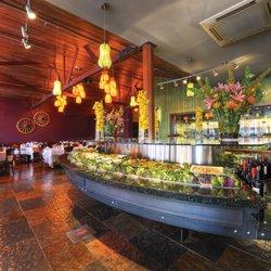 Restaurants in San Mateo - Yelp