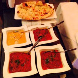 The Best 10 Indian Restaurants Near Marchmont Edinburgh
