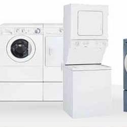 Need Washing Machine Repair Advice?