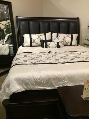 Furniture S 125 Nw Loop 410, Mega Furniture Reviews San Antonio