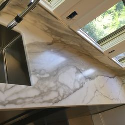 Best Granite Installers Near Me - September 2019: Find