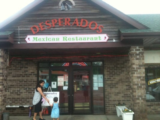 Desperados 2090 Saranac Ave Lake Placid Ny Foods Carry Out Mapquest