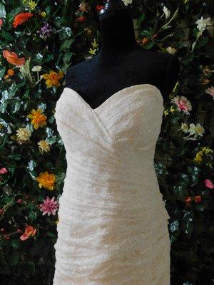 Wedding Dress Wishes Closed Bridal 2807 Ne 98th Way Vancouver Wa Yelp