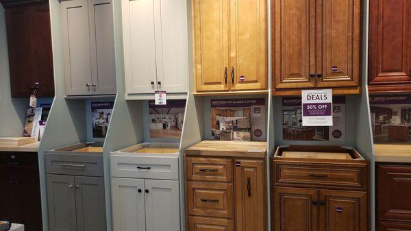 Cabinets To Go 80 Photos 32 Reviews Kitchen Bath 1363 S E St San Bernardino Ca Phone Number Yelp