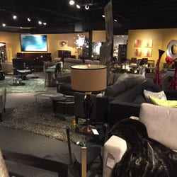 Furniture Stores In Oklahoma City Yelp