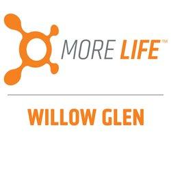 Orangetheory Fitness San Jose - Willow Glen