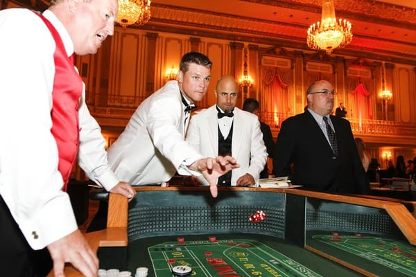 Casino party rentals atlanta ga jade monkey slot machine game