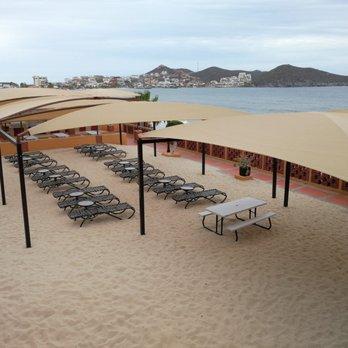 Sea Of Cortez Beach Club Hotels