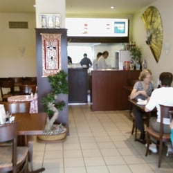 Asian restaurant in filderstadt